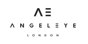 AngelEye London logo