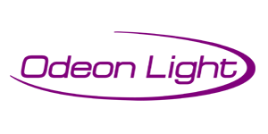 Odeon Light logo